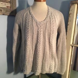 Ladies Sonoma sweater